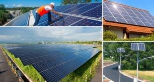 gunes-enerji-santrali-kurmak-karli-yatirimlar.com