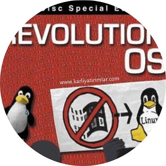 isletim-sistemi-devrimi-girisimci-filmleri-k