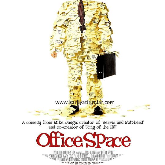 office-space-girisimci-filmleri-k