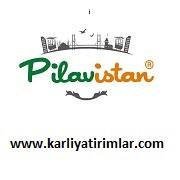 pilavistan-bayilik-karliyatirimlar