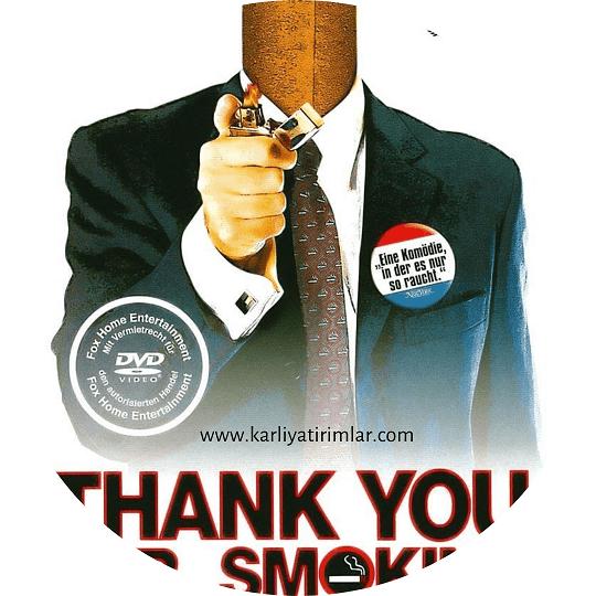 sigara-ictiginiz-icin-tesekkürler-girisimci-filmleri-k