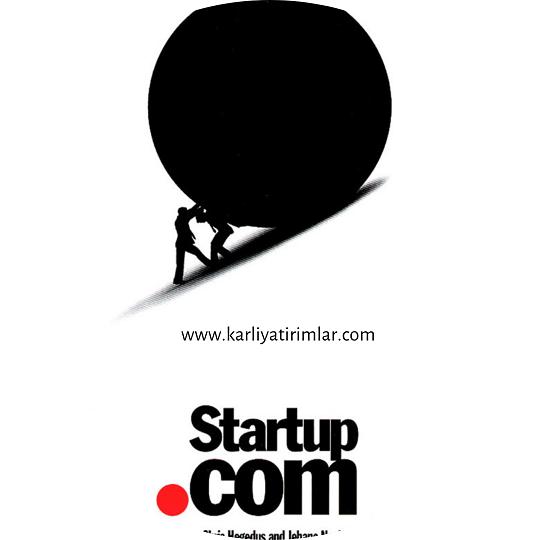 startup-com-girisimci-filmleri-k
