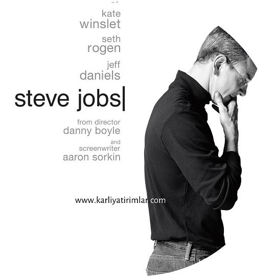 steve-jobs-girisimci-filmleri-k