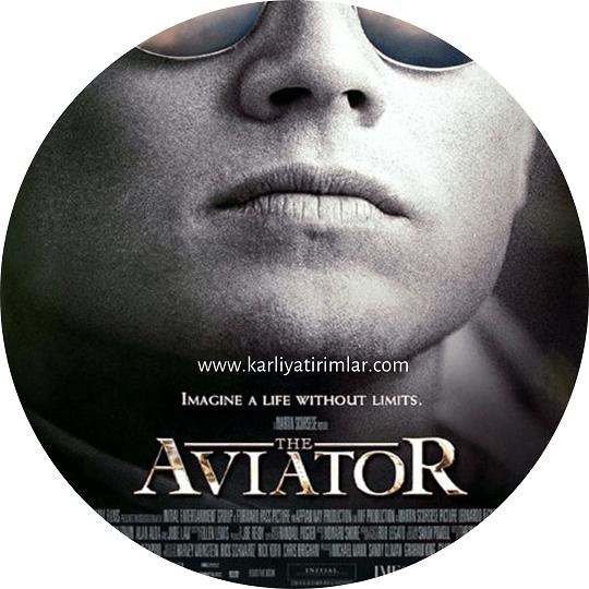 the-aviator-girisimci-filmleri-k
