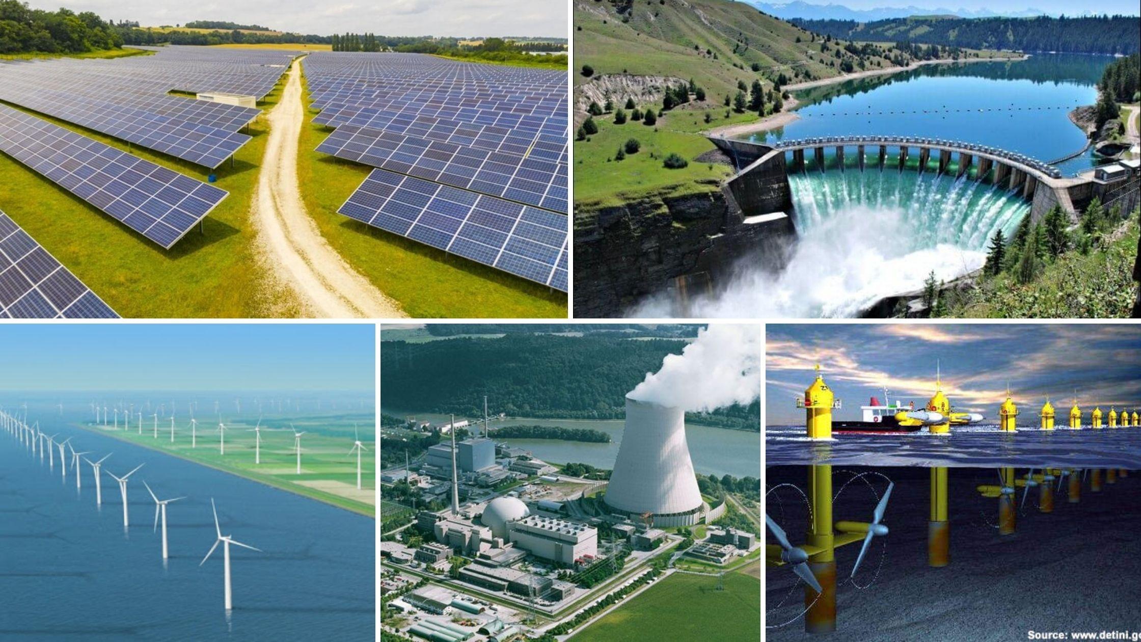 yenilenebilir-enerji-kaynaklari-karli-yatirimlar.com