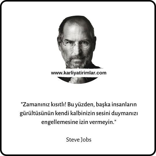 steve-jobs-sozleri-karliyatirimlar.com-1