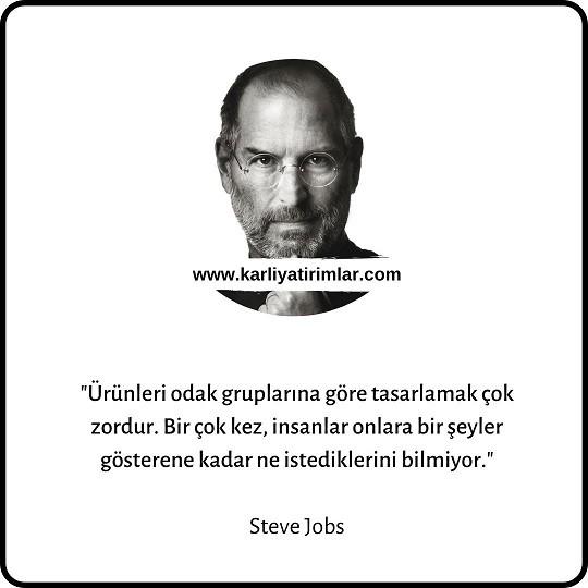 steve-jobs-sozleri-karliyatirimlar.com-2