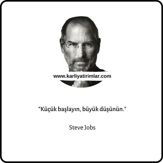steve-jobs-sozleri-karliyatirimlar.com-7