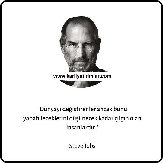 steve-jobs-sozleri-karliyatirimlar.com-8