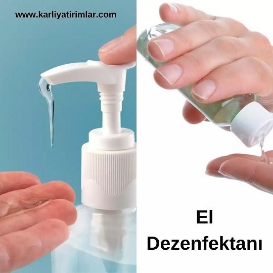 covid-19-pandemi-urunleri-el-dezenfektani