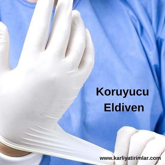 covid-19-pandemi-urunleri-koruyucu-eldiven