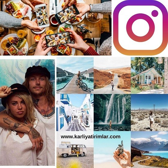 evde-is-imkanlari-instagram-fenomeni-olmak