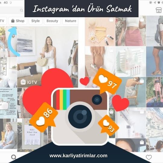 evde-is-imkanlari-instagramdan-urun-satmak
