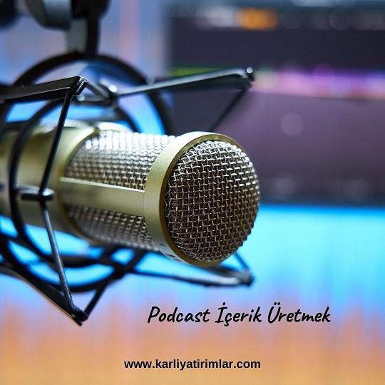 evde-is-imkanlari-podcast-uretmek