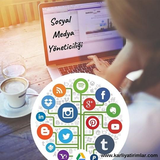 evde-is-imkanlari-sosyal-medya-yoneticiligi