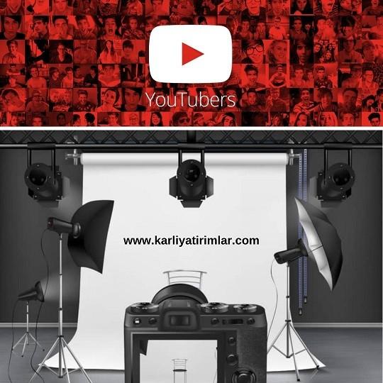 evde-is-imkanlari-youtuber-olmak