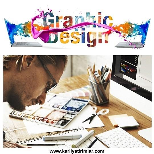 evden-yapilabilecek-isler-grafik-tasaramciligi