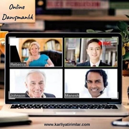 evden-yapilabilecek-isler-online-danismanlik