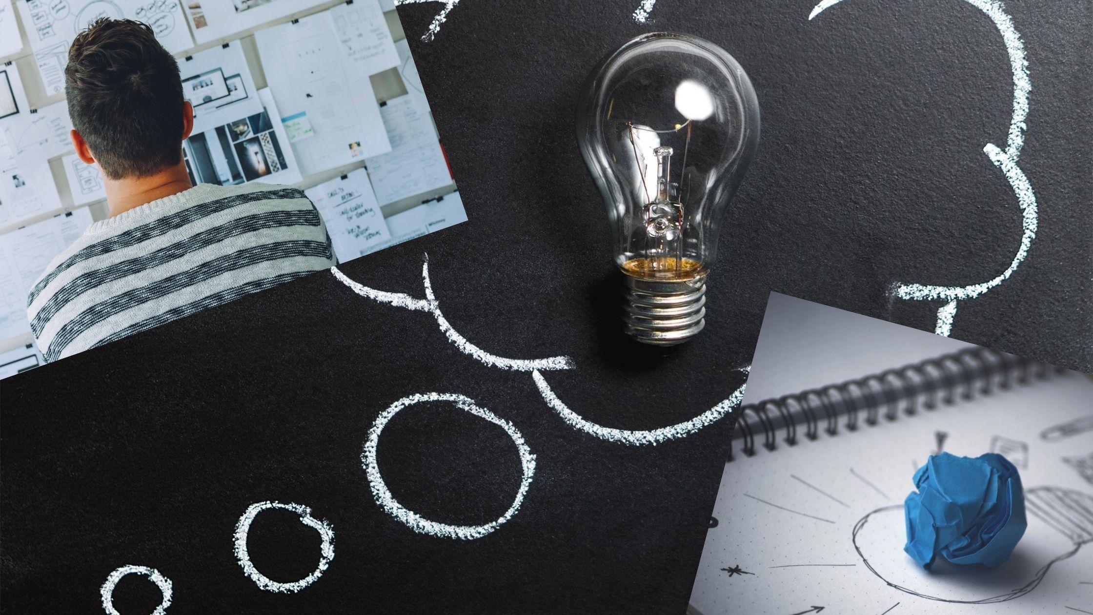 inovasyon-nedir-karliyatirimlar.com