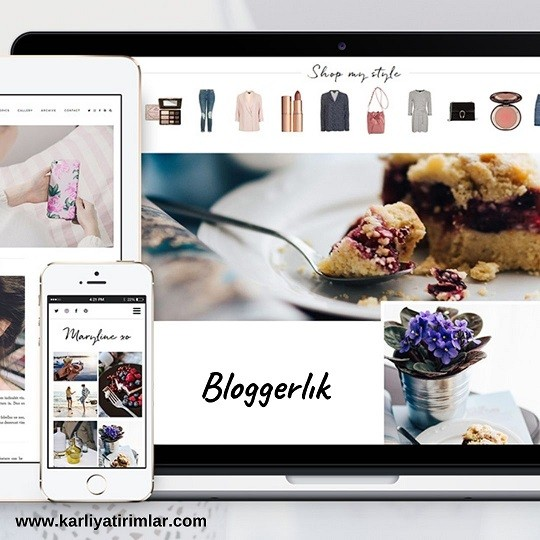 internetten-para-kazanma-yollari-blogger-olmak