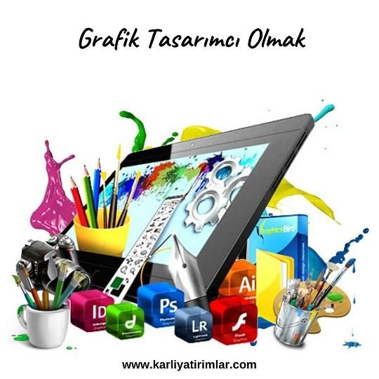 internetten-para-kazanma-yollari-grafik-tasarimci-olmak