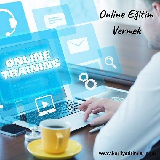 internetten-para-kazanma-yollari-online-egitim-vermek