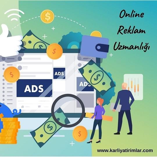 internetten-para-kazanma-yollari-online-reklamcilik