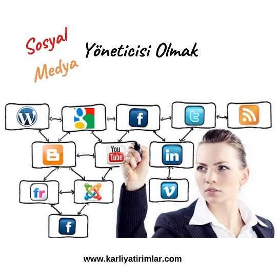 internetten-para-kazanma-yollari-sosyal-medya-yoneticisi-olmak
