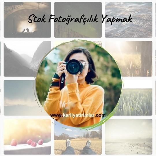 internetten-para-kazanma-yollari-stok-fotografci-olmak