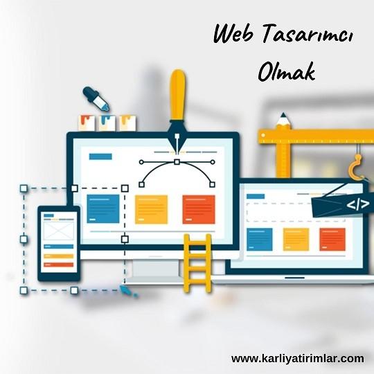 internetten-para-kazanma-yollari-web-tasarimci-olmak