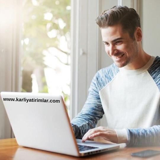 internetten-para-kazanmak-karliyatirimlar.com