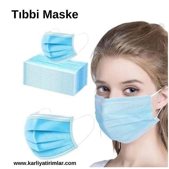 pandemi-urunleri-tıbbi-maske