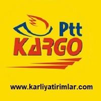 ptt-kargo-bayilik-karliyatirimlar.com