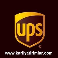 ups-kargo-bayilik-karliyatirimlar.com