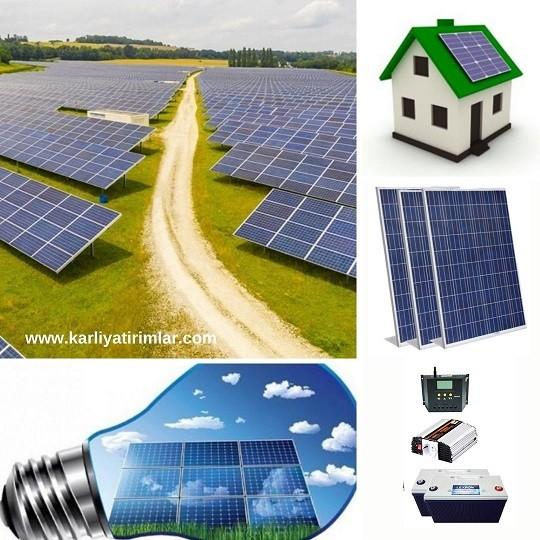yenilenebilir-enerji-kaynaklari-gunes-enerjisi