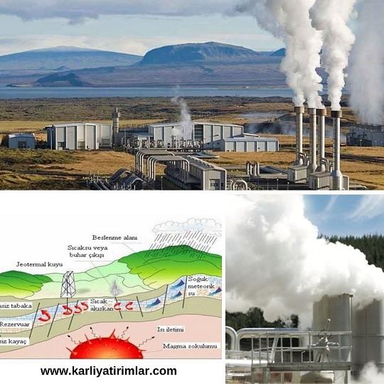 yenilenebilir-enerji-kaynaklari-jeotermal-enerji
