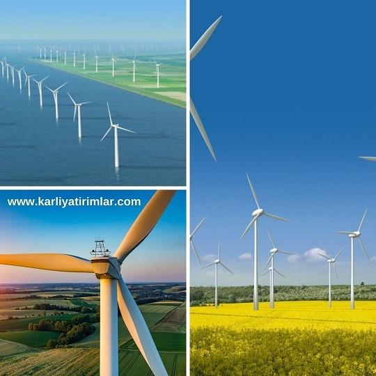 yenilenebilir-enerji-kaynaklari-ruzgar-enerjisi