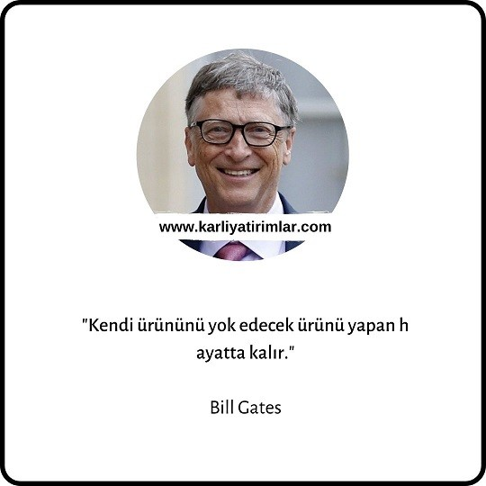 bill gates money bill gates sozleri bill gates kimdir