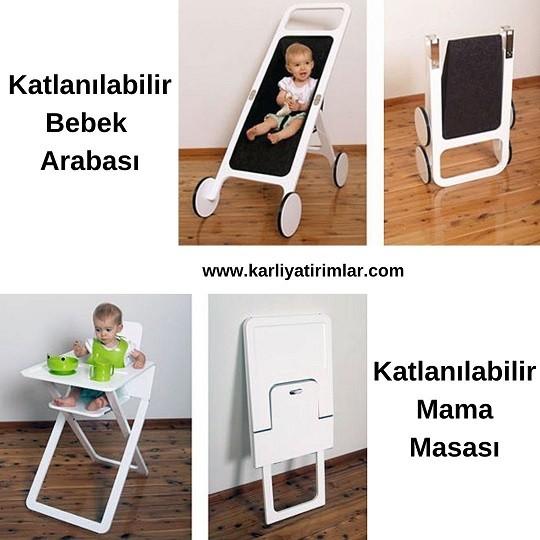 inovasyon-ornegi-katlanabilir-bebek-arabasi