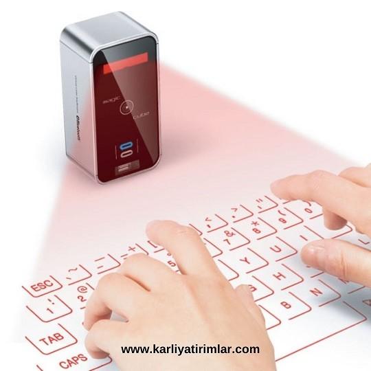 inovasyon-ornegi-lazer-klavye