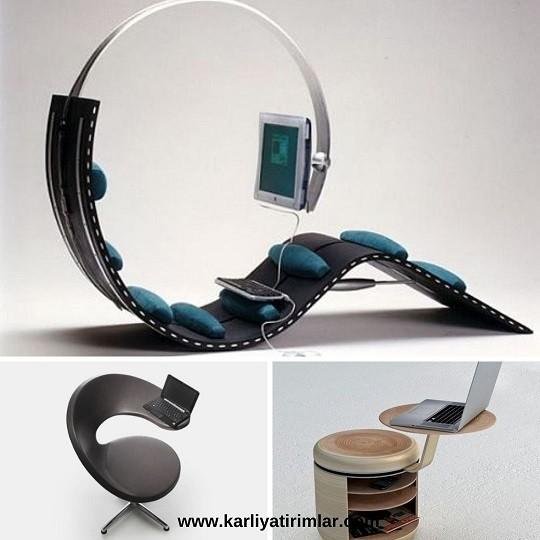 inovasyon-ornekleri-inovatif-bilgisayar-masalari