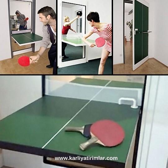 inovasyon-ornekleri-kapi-masa-tenisi
