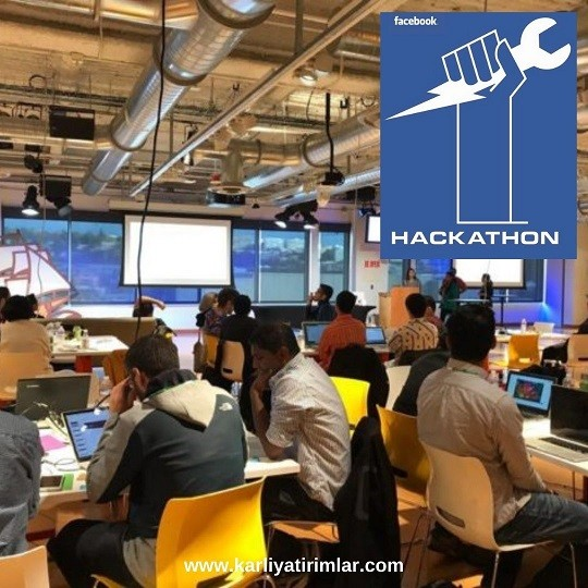 inovasyon-ornekleri-karliyatirimlar.com-10 facebook hackatlon