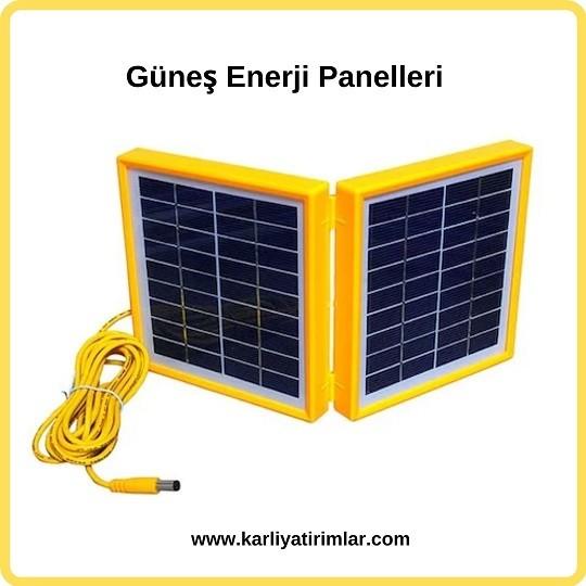 inovasyon-ornekleri-karliyatirimlar.com-13 portatif güneş paneli