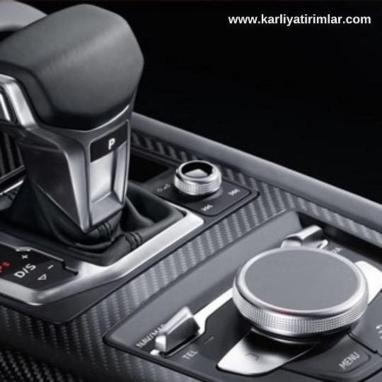 inovasyon-ornekleri-karliyatirimlar.com-16 araba konsolları