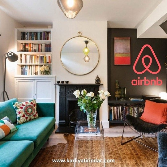 inovasyon-ornekleri-karliyatirimlar.com-2 airbnb