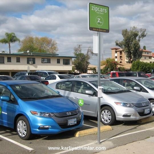 inovasyon-ornekleri-karliyatirimlar.com-4 zipcar