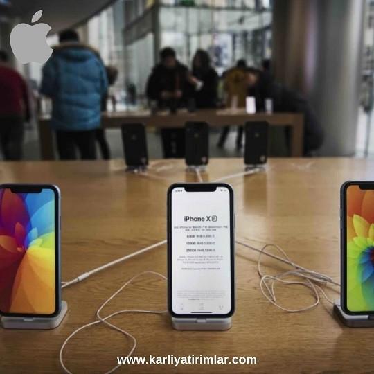 inovasyon-ornekleri-karliyatirimlar.com-8 apple iphone