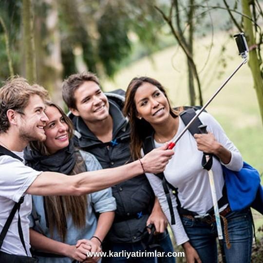 inovasyon-ornekleri-selfie-cubugu