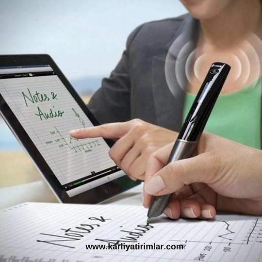 inovasyon-ornekleri-wifi-kalem